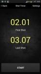Time on Target  Survival Mode proper screenshot 4/6