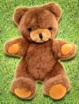 TeddyBear screenshot 1/1