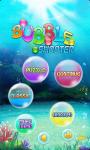 Bubble Shooter Ex screenshot 1/5