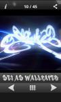 Rap Graffiti Wallpapers screenshot 4/5