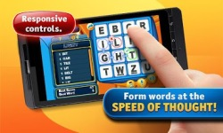 BOGGLE FREE by Electronic Arts Inc screenshot 2/6