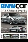 BMW Car Magazine screenshot 1/1