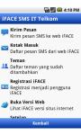 Kilas ITT screenshot 2/6