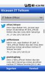 Kilas ITT screenshot 5/6