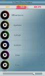 DJ Sound Effects and Ringtones screenshot 1/6