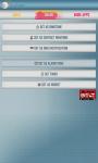 DJ Sound Effects and Ringtones screenshot 2/6