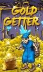 Gold Getter screenshot 1/6