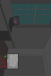 Hired  Killer screenshot 1/2