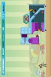 Sling Toys Madness G screenshot 5/5