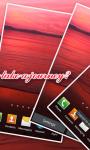 Sunset Lake Live Wallpaper free screenshot 3/3