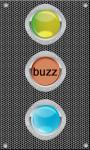 Buzz Noises screenshot 1/6