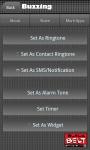 Buzz Noises screenshot 6/6
