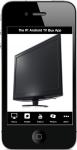 TV Buy Tips screenshot 1/4