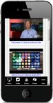 TV Buy Tips screenshot 3/4