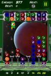 XyZ Lite screenshot 4/6