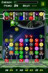 XyZ Lite screenshot 6/6