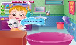 Baby Hazel Naughty Cat screenshot 5/6