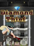 Diamond Thief Game Free screenshot 1/3