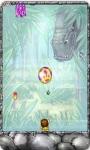 Alien and Monster Reflection Games 2014 screenshot 6/6