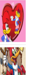 woody woodpecker Wallpaper HD screenshot 2/3