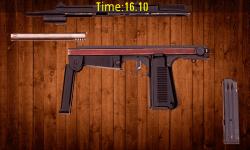 Weapon Builder 3D screenshot 6/6