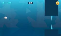 Smashy Flight screenshot 1/1