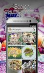 Salad Recipes NEW screenshot 2/4