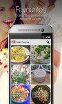 Salad Recipes NEW screenshot 4/4