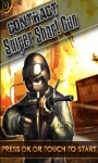Contract Sniper Short Gun screenshot 1/5