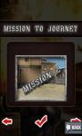 Contract Sniper Short Gun screenshot 4/5