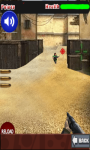 Contract Sniper Short Gun screenshot 5/5