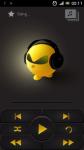 Music Player Smile screenshot 1/6