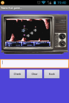 C64 Quiz screenshot 4/4