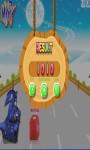 Sonic Road screenshot 1/4
