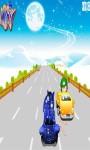 Sonic Road screenshot 2/4