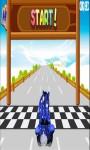 Sonic Road screenshot 4/4