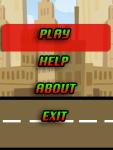 SniperBoy Racer screenshot 3/3