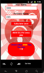 Fun Love Calculator screenshot 5/6