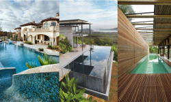 Pool Design Idea screenshot 2/3