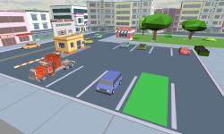 Truck Parking Simulator screenshot 6/6