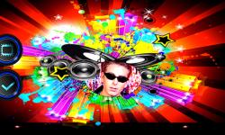 DJ Photo Frames screenshot 3/6
