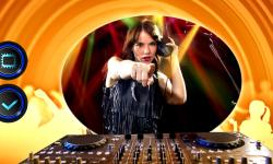 DJ Photo Frames screenshot 5/6
