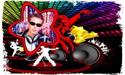 DJ Photo Frames screenshot 6/6