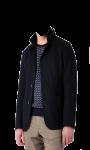 Man jacket photo suit pics screenshot 3/4