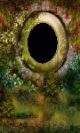 Pic of Nature photo frame screenshot 4/4