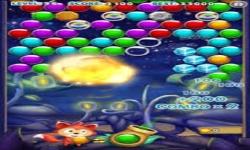 Bubble shooter 16 screenshot 3/6