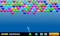 Bubble shooter 16 screenshot 4/6