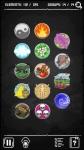 Doodle God 8-bit Mania select screenshot 1/5