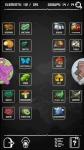 Doodle God 8-bit Mania select screenshot 2/5