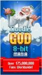 Doodle God 8-bit Mania select screenshot 4/5